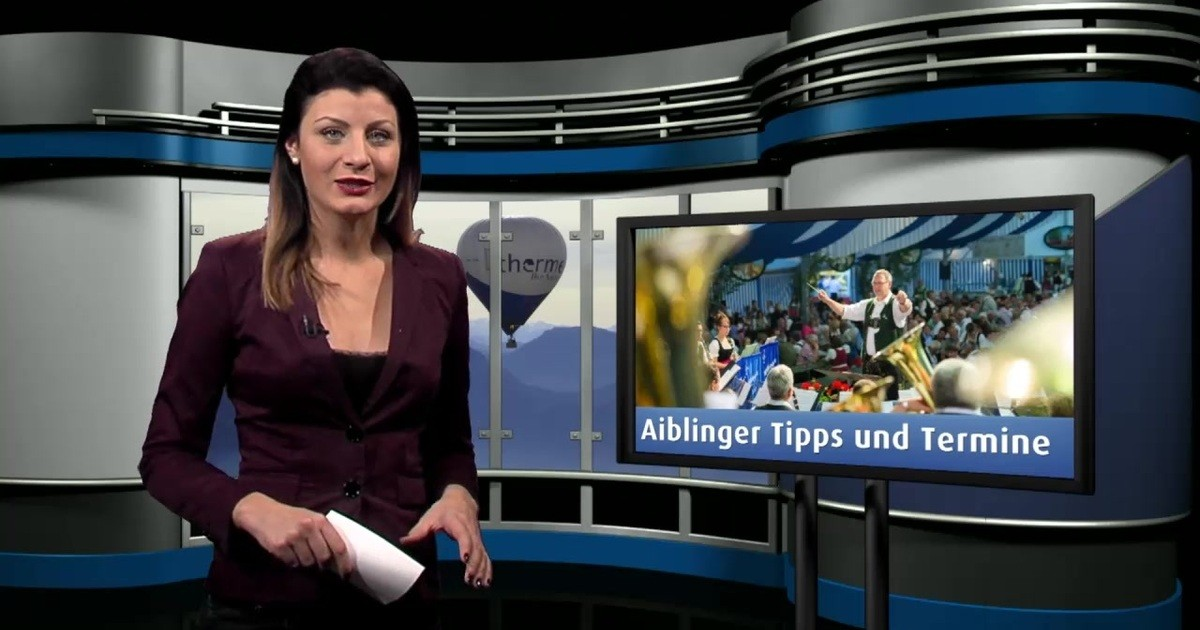 stadtjournal tv bad aibling im dezember 2016 bad aibling tv. Black Bedroom Furniture Sets. Home Design Ideas