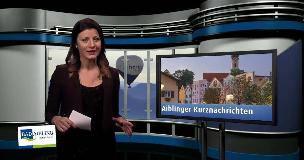 stadtjournal tv bad aibling im januar 2017 bad aibling tv. Black Bedroom Furniture Sets. Home Design Ideas