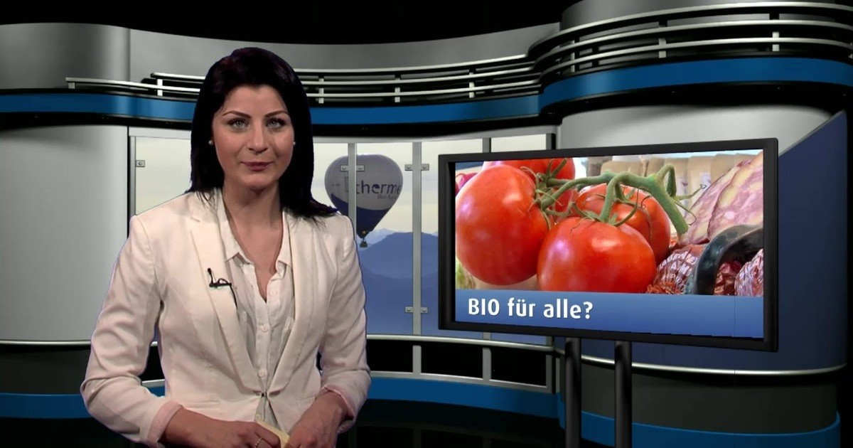 stadtjournal bad aibling tv im april 2017 bad aibling tv. Black Bedroom Furniture Sets. Home Design Ideas